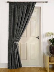 Doors Curtains