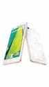 Lava X11 Mobile Phones