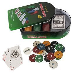 isleta casino