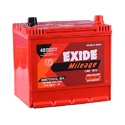 Exide Heavy Vehicle Battery