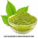 100% Natural Rajasthani Mehandi
