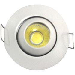 Led Cabinet Light Light Emitting Diode Cabinet Light
