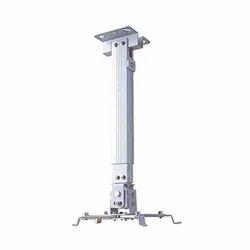 Projector Ceiling Mount Kit In Delhi Delhi Projector