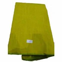 40 Inch Plain Pure Silk Fabric