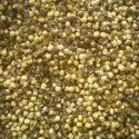 Salty 25 Kg Roasted Chana, Packaging Type: Bag, Total Carbohydrate: 20% Per 60g