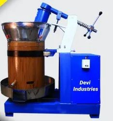 Oil Extraction Machine In India