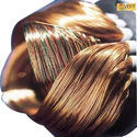 Electric Copper Winding Wire