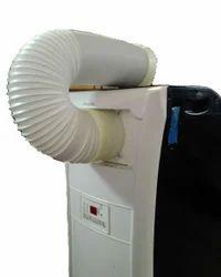 Anaconda Air Conditioner