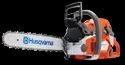 HUSQVARNA 120 Chainsaws
