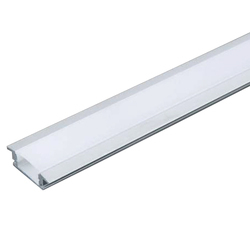 Hanging Light (MF CL LED 202 E)