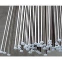 SS 410 UNS S41000 - Wire, Round Bar, Sheet/ Plate, Pipe/Tube