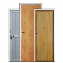 Pvc Bathroom Door Manufacturers Suppliers Amp Dealers In