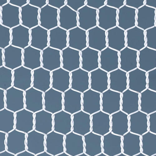 Manufacturer of Stainless Steel Wire Mesh & Spring Steel Wire Mesh ...