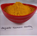 Erode Yellow Turmeric Powder, Packaging Type: Packets, Packaging Size: 1 Kg