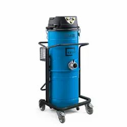 KM3 Heavy Duty Industrial Vacuum Cleaner