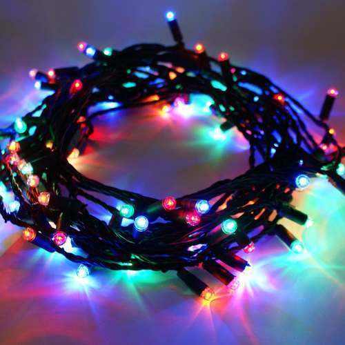 Led Christmas Light.Led Decorative Light