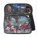 Gadisar Lake Crossbody Bag