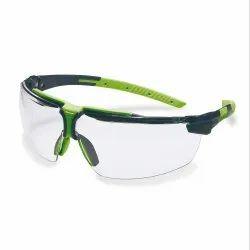 Eye Protection Goggle UVEX I-3