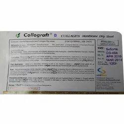 Collograft-B