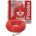 Finolex PVC Insulated Electric Cable