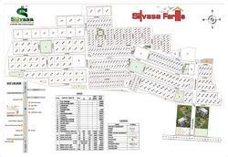 Residential Plots In Unnao