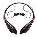 Bluetooth MP3-Headphone