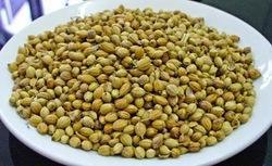 Natural Dhaniya Seed, Packaging Type: Gunny Bag
