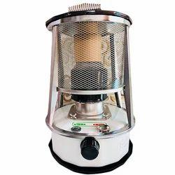 Kerosene Heater 6 Litre
