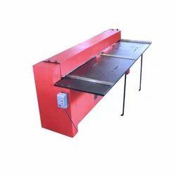 Beading Machines BM 1250
