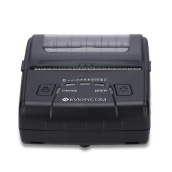Everycom EC-400 Thermal Printer