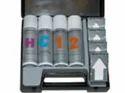 Drug Detection Field Kit
