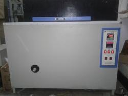 Cold Insulation Tester