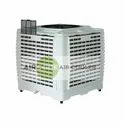 30000 CMH Industrial Ducting Air Cooler