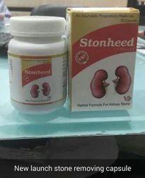 Stoneheed Capsule