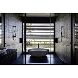 Best Bathroom Toilet Interior Designing Toilet Designing Services