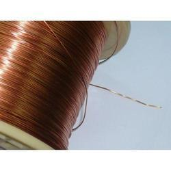 Laminated Tin Wire