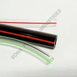 PVC Food Grade Tubing For Dairy Milking Machines
