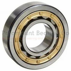 NU2226EM1C3 FAG Cylindrical Roller Bearing