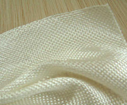 Woven Technical And Industrial Fabric