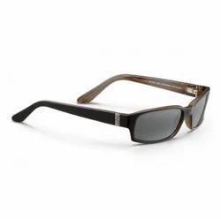 Maui Jim Sunglasses 220-02