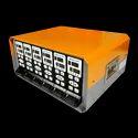 Hot Runner Temperature Controller