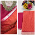 Soft Silk Saree