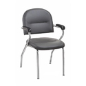 SPS-274 Visitor Chair