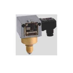 Honeywell DCM/DNM 400 mbar-63 bar Fema Pressure Switches