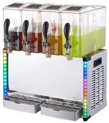 Cold Beverage Dispenser At Best Price In India