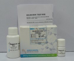 Clinical Chemistry Reagent