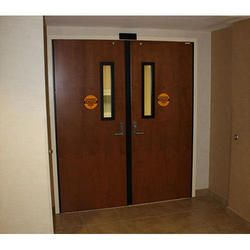 Door Installation Service