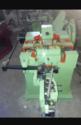 Nail Making Machine AN02