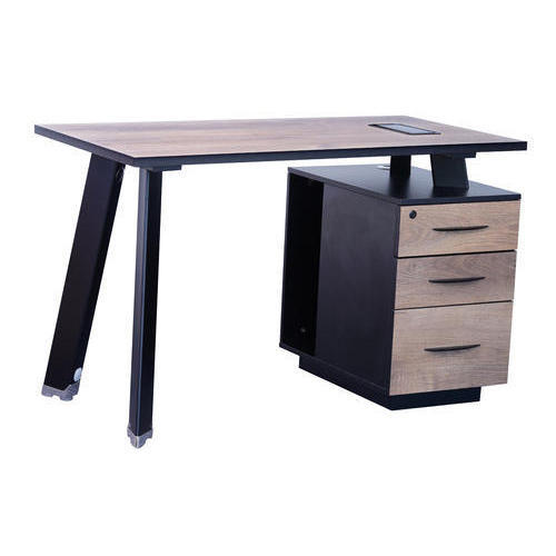 Office working table Modern Wooden Rectangular Bqota Office Working Table National Business Furniture Wooden Rectangular Bqota Office Working Table Id 20158690973