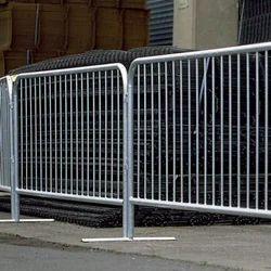 Safety Barrier in Navi Mumbai, सेफ्टी बैरियर
